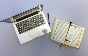 celikalqurancom-slide1-alquran-macbook